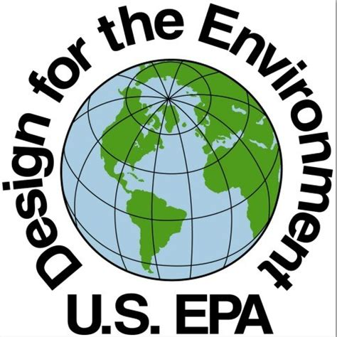design for environment companies dr oz design for the environment label drinking water