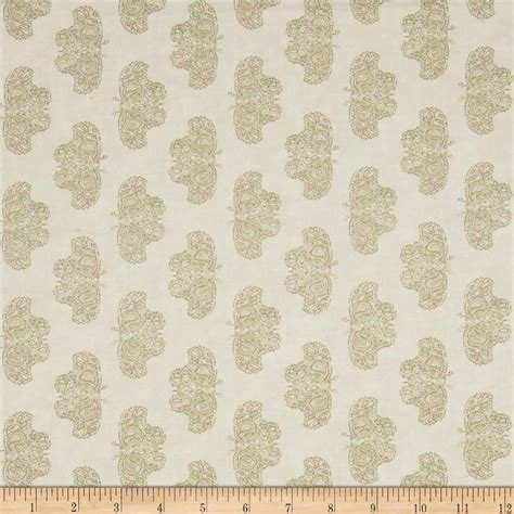 Quilting Fabric Cheap moda woodland summer discount designer fabric fabric