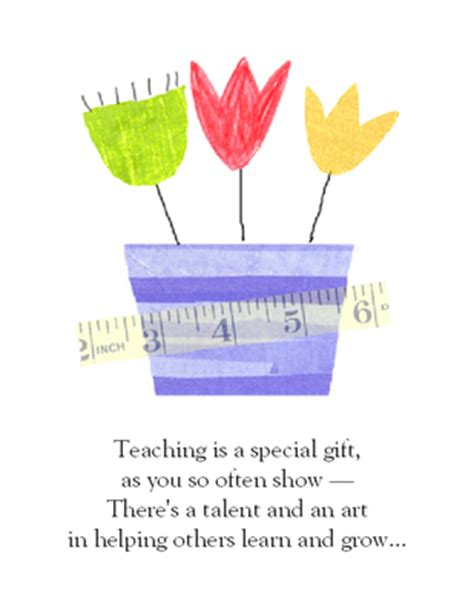 printable greeting cards on teachers day you re appreciated greeting card teacher appreciation