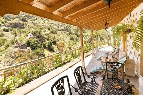 costruire una veranda veranda decoro architettonico e regolamento condominiale