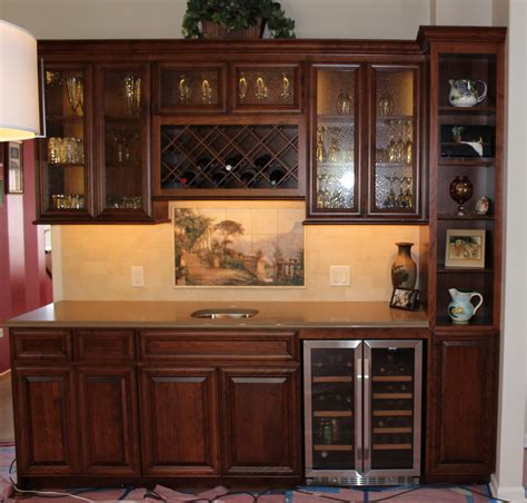 Kitchen Craftsman Geneva cabinet refacing in darien kitchen craftsman geneva