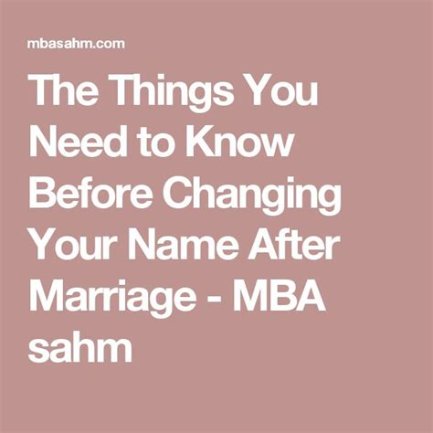 Getting Into Equity After Mba by 19 Best Let S Get Published Images On Writing
