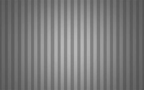Wallpaper Gray Collection For Free Download