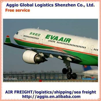 cheapest courier express transport contracts buy transport contracts transport from shanghai