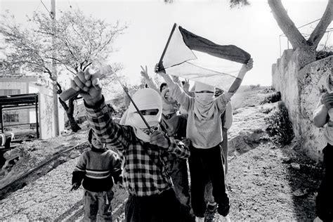 perch si chiama impero ottomano le condizioni per la prossima intifada ci sono gi 224
