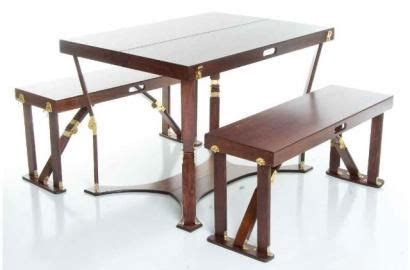 cheap picnic benches 1000 ideas about folding picnic table on pinterest folding tables picnic tables