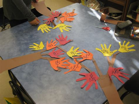 craft ideas for 2nd graders ideas 2nd grade crafts for 28 images end of the year