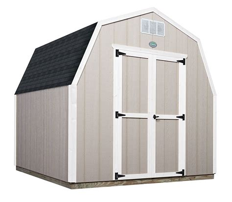 Discovery Shed by 10 Practical Solutions For Your Motorcycle Shed Zacs Garden