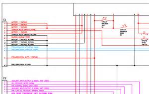 5 9 mins wiring harness diagram 5 wiring diagram