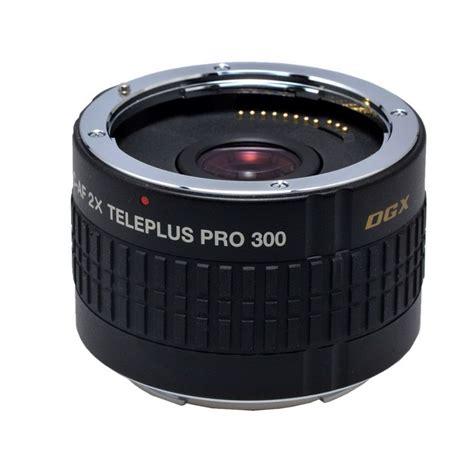 Teleconverter Lens 2 0x convertitore kenko pro 300 dgx 2 0x teleconverter x nikon lens