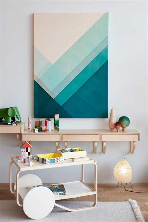 design milk loft happy places raw edges revs the vitrahaus loft