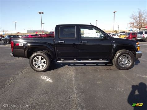 toyota diesel truck html page dmca compliance autos post