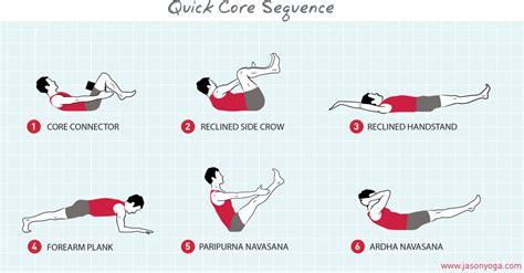 compass boat pose core poses archives jason crandell vinyasa yoga method