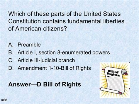 article 1 section 8 enumerated powers 8 th grade history review