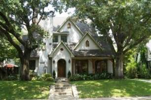 tudor bungalow architectural style tudor your minneapolis real estate resource