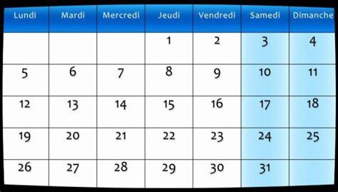 Calendrier Juillet Aout 2013 Calendrier Ao 251 T 2013 Dates Meetings De Team Jb