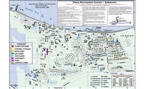 base map