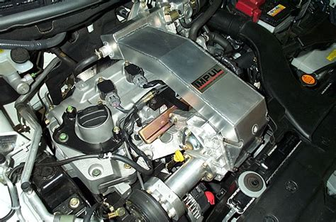 nissan versa supercharger why can t we this of supercharger for the 1 8