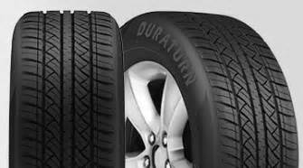 Suv Tires On A Minivan Car Tires Suv Tires Tires And Truck Tires Duraturn