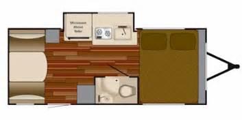 Heartland Mpg Floor Plans by 2012 Heartland Rvs Mpg Series M 181 Floorplan Prices