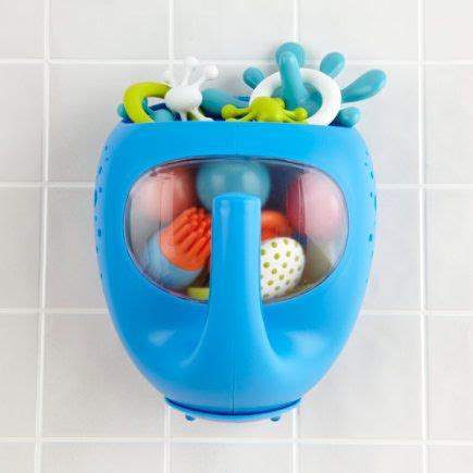 bathroom toys storage 31 best bath toys images on baby products