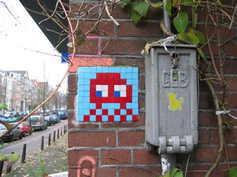street art   empire