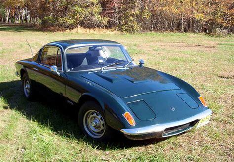 lotus elan pictures lotus elan 2 type 50 1967 74 images