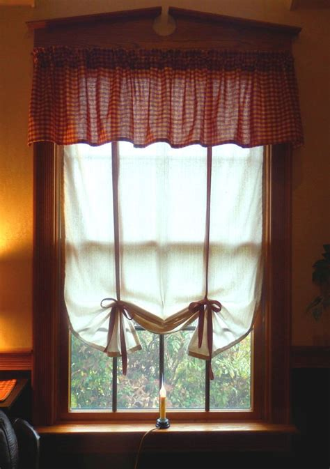 curtains tie up best 25 tie up curtains ideas on pinterest