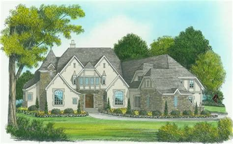 large luxury home plans large luxury house plans home designs project