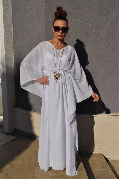 where can i buy the kaftan worn by kyle on housewives of beverley hills 16 ways to wear a caftan 2018 become chic
