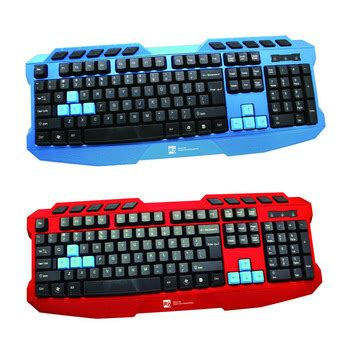 alibaba laptop alibaba express new product laptop keyboard non heat
