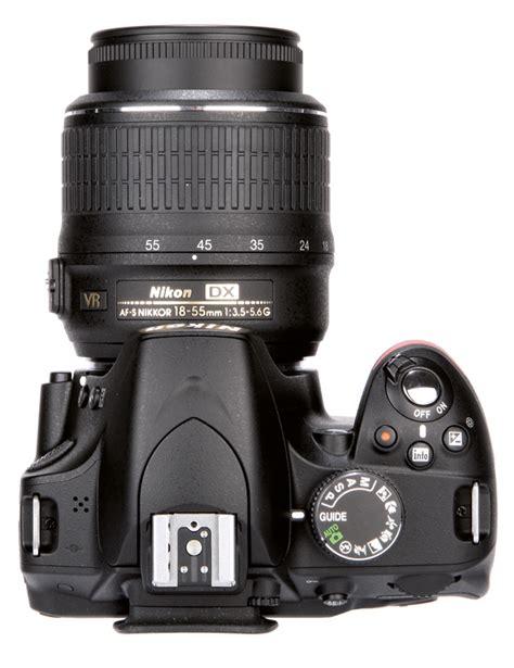 nikon 3200 best price nikon d3200 review