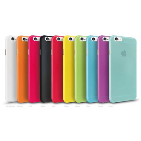 iphone 9 colors int 233 grale colors iphone 6 9 coques 35 90