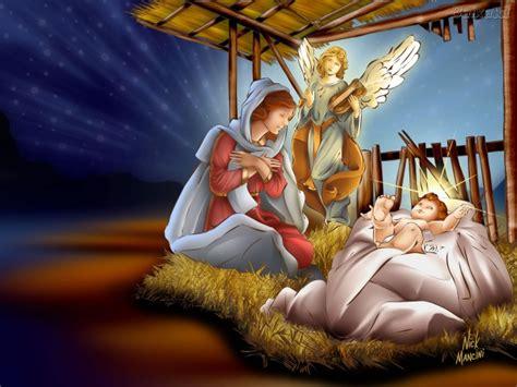 merry christmas wallpaper jesus merry christmas jesus wallpapers happy holidays