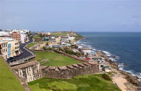greater than a tourist san juan 50 travel tips from a local books vacations travel guide