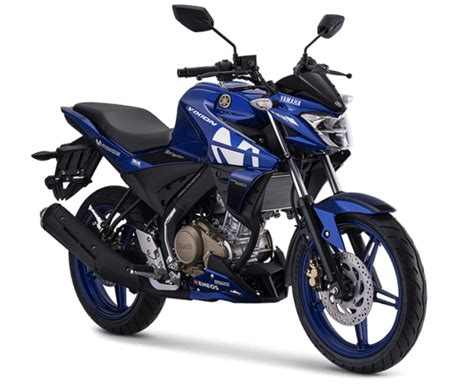 Yamaha Mio Gt125 Fi Th 2014 yamaha fino premium fi merah daftar harga terbaru dan
