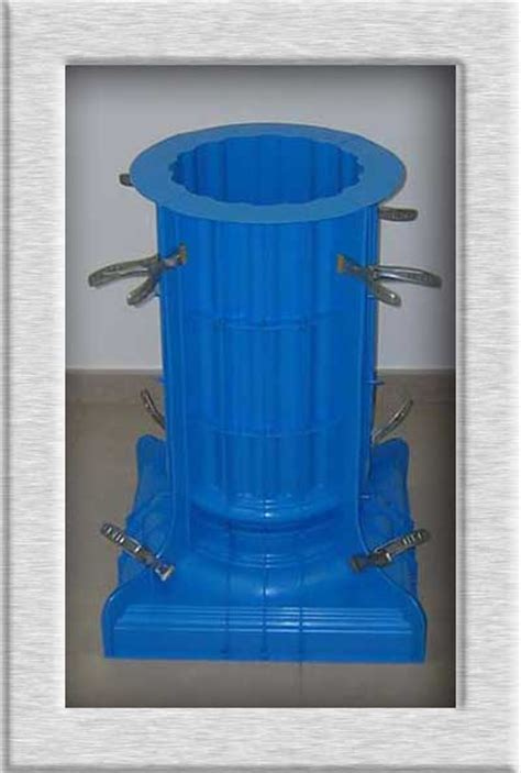 Concrete Column Molds Manufacturer Of Molds For Smooth Or Fluted Columns Of