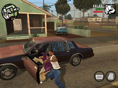 download mod game gta san andreas gta san andreas 1 06 mod unlimited android hd games