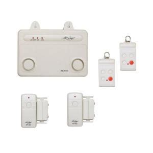 skylink wireless security system alarm kit sc 10 the