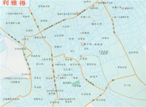 map of riyadh city riyadh map map map china map shenzhen map world map cap