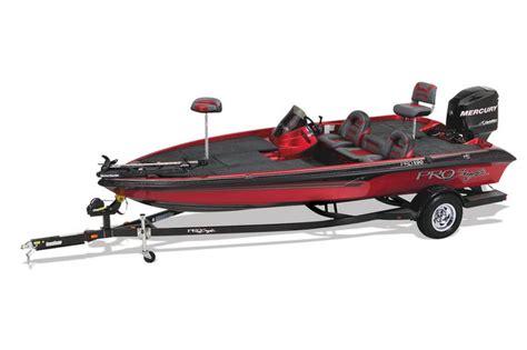 motor boat slang motor boating slang 171 all boats