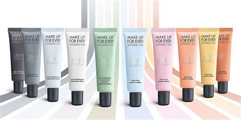 Makeup Primer 13 best primers of 2018 foundation and makeup