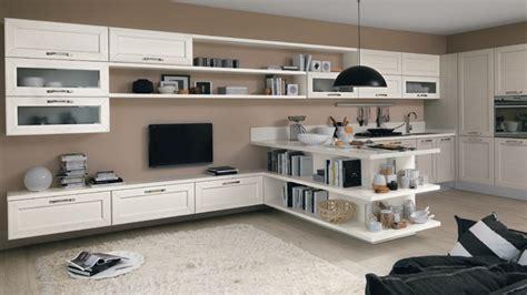 cucine e living beautiful cucina e living images home interior ideas