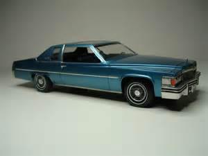 Cadillac 79 Coupe Photo 180 79 Cadillac Coupe 180 79 Cadillac Coupe De