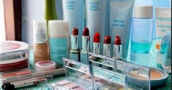 Daftar Harga Make Up Merk Viva daftar harga kosmetik merk wardah terbaru