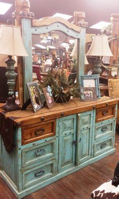wild west home decor dresser wild wild west furnishings home decor more