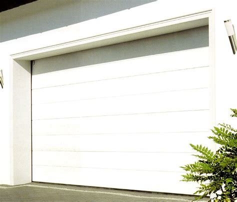 cost of sectional garage door insulated garage doors prices hormann carteck wessex
