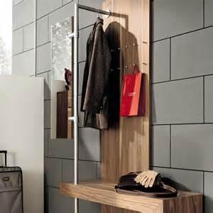 hallway coat hanger hulsta hulsta furniture in london