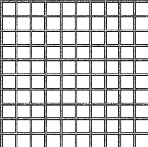 pattern metal png grill texture png www pixshark com images galleries