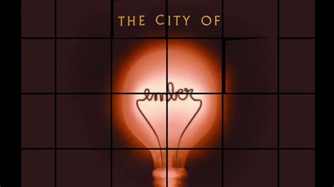 the city of ember book report the city of ember author s purpose